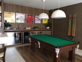 Monte uma sala de jogos na sua casa! Berçário e Sala de Jogos Casa e Jardim  jogos