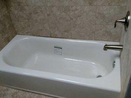 Banheiras de hidromassagem - Tudo sobre